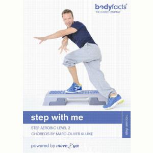 Step & Step-Dance